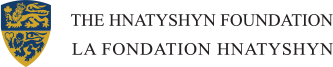 Hnatyshyn Foundation