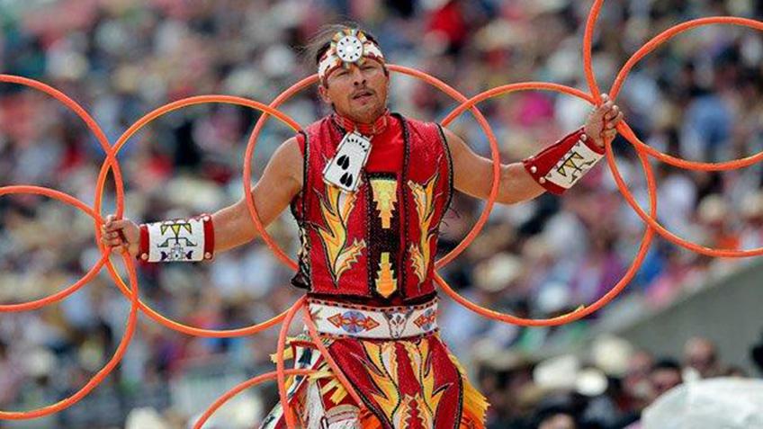 prix en art autochtone la fondation hnatyshyn